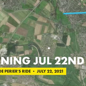 Relive Morning Jul 22nd