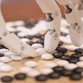 AlphaGo Zero : l'IA de Google DeepMind devient autodidacte