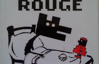 Petits Chaperons Rouges muets. (un album et une book-app dès 4 ans)