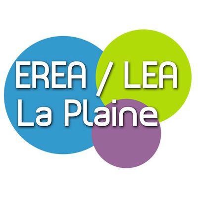 Blog de l'EREA / LEA La Plaine
