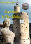 Céline de Lavenère–Lussan, Auteur