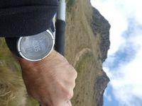 Trekking Equateur Fuya Fuya 4263 m
