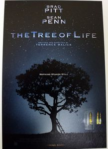 Jean Aymar de Thou dit tout : The Tree of Life