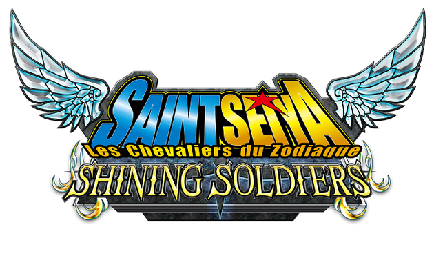 [ACTUALITE] Saint Seiya Shining Soldiers - Disponible sur IOS et Android