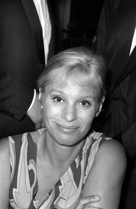 Thulin Ingrid