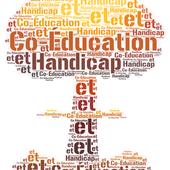 Co-Éducation et Handicap ... - Le Réveil ...