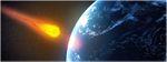 Asteroide 2002 NT7 si scontrerà con la Terra nel febbraio 2019?