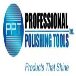 Propolishing Tools