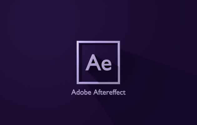 Adobe After Effects CS6 11.0.1 UPDATER ONLY [ChingLiu] Utorrent