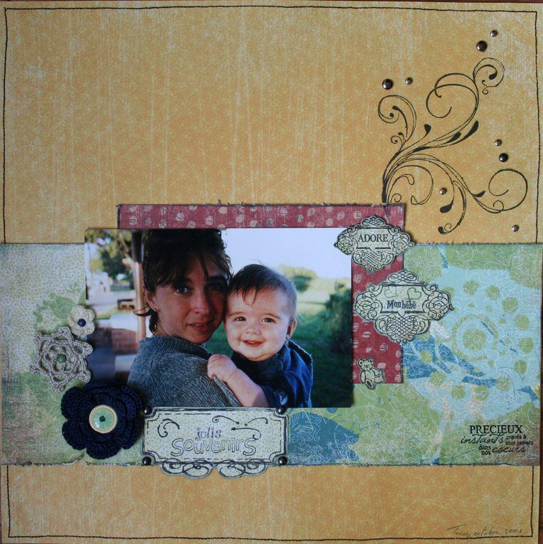 Album - album-de-famille