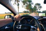 Permis à 1 euro par jour : réservé aux écoles de conduite labellisées à partir de 2020