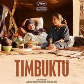 Timbuktu - La recensione di Sara Michelucci