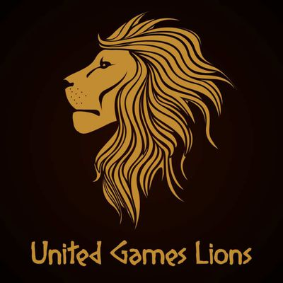 U6nited Games Lions e-Sports