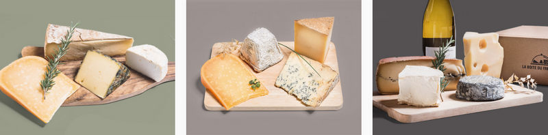 box-fromages