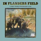In Flanders Field