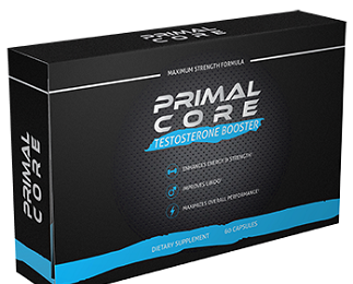 Primal Core Pills : Increase Erection Qulity To Perform Harder In Bed!