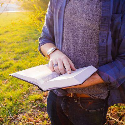 Lecture de la Bible – Comment le Seigneur va venir ?