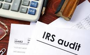 What Can I Expect in an IRS Audit?