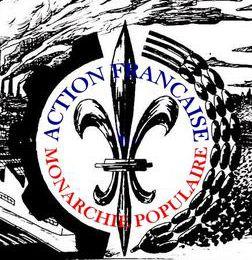 L'Action française en 2011 : nationaliste et anticapitaliste: les réunions de Bordeaux, Toulouse et Bayonne de janvier