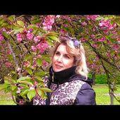 Historia de un amor Veronica Antonelli