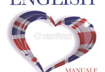 Easy English - Libro + CD