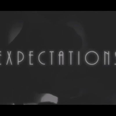 Lauren Jauregui - Expectations; Lyrics, Paroles, Traduction, Official Video | Worldzik