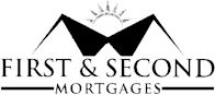 Improving your Credit Score, Fetch a Quick Loan for an Owned Property