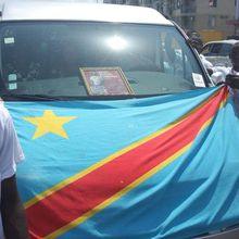 RDC : Les autorités congolaises ont-elles tenté de récupérer le corps de Rossy Mukendi ?