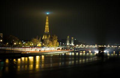 Francis Lemarque L'air de Paris / CHANSON MUSIQUE / TOURISME