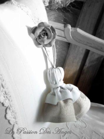 Album - Couture decoration maison