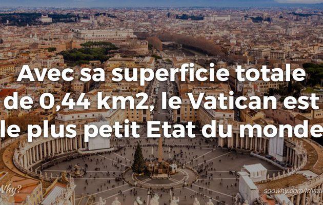 Le VATICAN aura sa Fédération de Pétanque