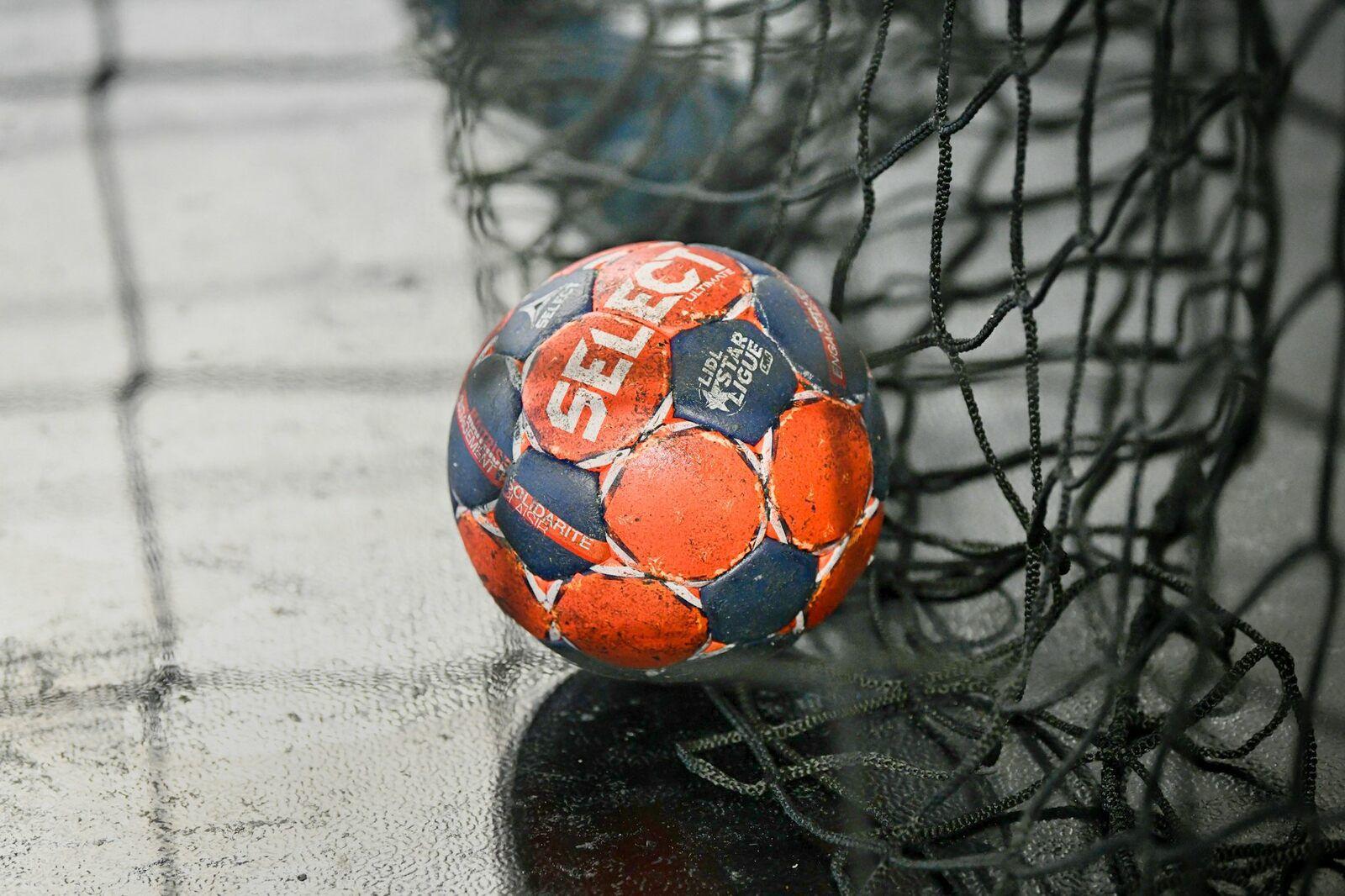Le centre de formation de CHAMBERY direction Montpellier pour un nouveau tournoi des centres 20 et 21 mars 2021