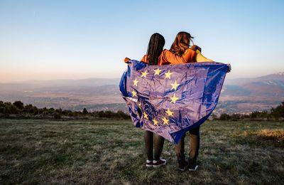 #ErasmusDays : un rendez-vous pour saisir des opportunités en Europe (et ailleurs)
