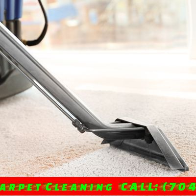 How to select the best Steam Carpet Cleaning Organization in Ballantyne NC