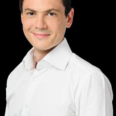 Armand Payet
