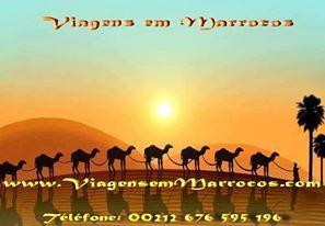 Viagem a Marrocos,Excurção do deserto,Marrakech Excursão pelo ... oferece viagens ao Marrocos e ao Deserto do Saara por via aérea, terrestre em 4X4, Marrakech Sahara Viagens,Expediçoes deserto 4x4 - Paseo de camelos e noite no deserto em Marrocos - Marrocos tours,viagens deserto,Marrakech