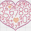 Les 44 coeurs : le douzième...