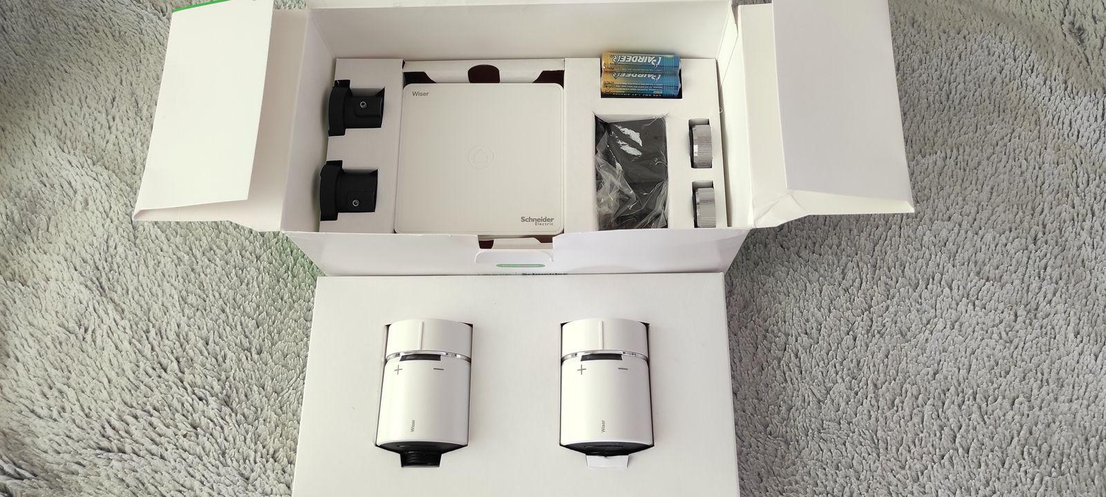 Voici le kit complet, découvrez 7 visuels.