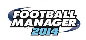 Jeux video: Football Manager Classic 2014 sur PS Vita