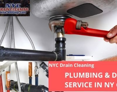 Find the Best Plumbing Services