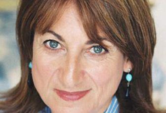Cresce il business della sanità virtuale - di Loretta Napoleoni