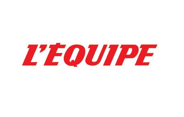 Numéro spécial Ligue 1 mardi dans L'Équipe