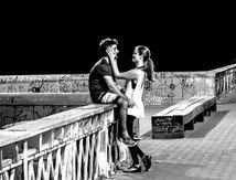 The Love way