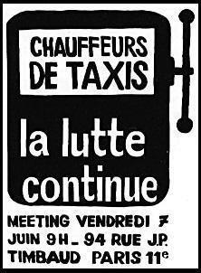 Album - affiches-de-mai-68