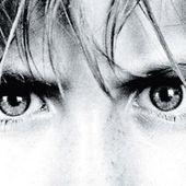 U2 -War Tour -10/03/1983 -Birmingham -Angleterre -Odeon - U2 BLOG