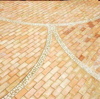 pavimenti-esteri