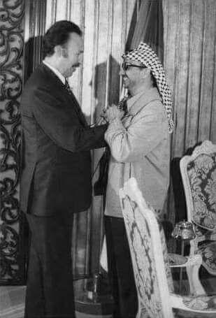 Mémoires d'Algérie , l'actualité filmée de ces 100 dernières années ذاكرة و ذكرايات الجزآئر