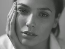 Une Wonder Woman ?! : Gal Gadot