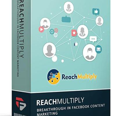Reach Multiply Review