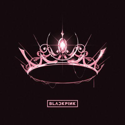 Blackpink #6